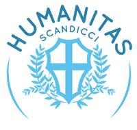 Logo-humanitas