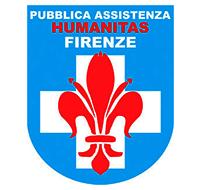 logo-humanitas-firenze