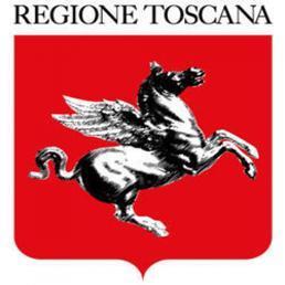 TOSCANA--258x258