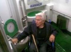 Treni Vivalto