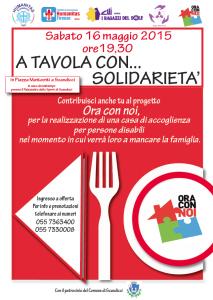 atavola_solidarieta