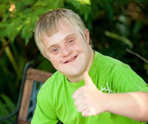 Bambini-disabili-risarcimento-se-la-scuola-nega-insegnante-di-sostegno-