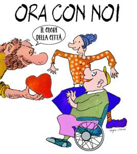 vignetta-oraconnoi-new