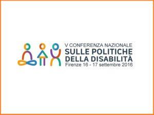 Disabilità-Evidenza