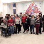 Iniziano gli inserimenti a Casa Humanitas