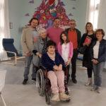 Azienda Cammelli contribuisce a Casa Humanitas