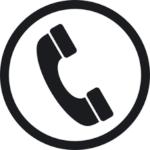 Disabilità e decreto Cura Italia: attivato un numero telefonico per chiedere info